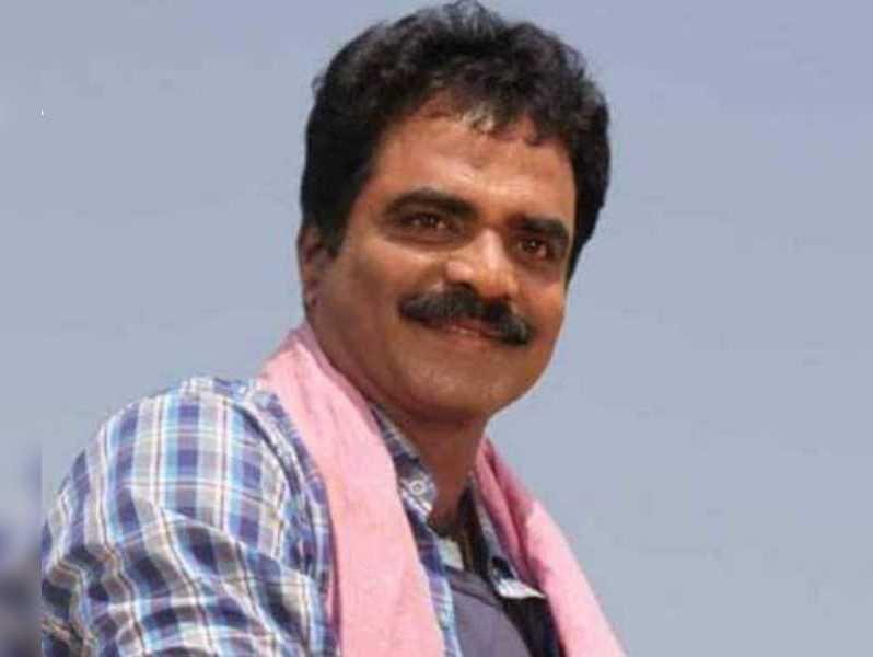 Rockline Venkatesh roped in for Kannadiga?