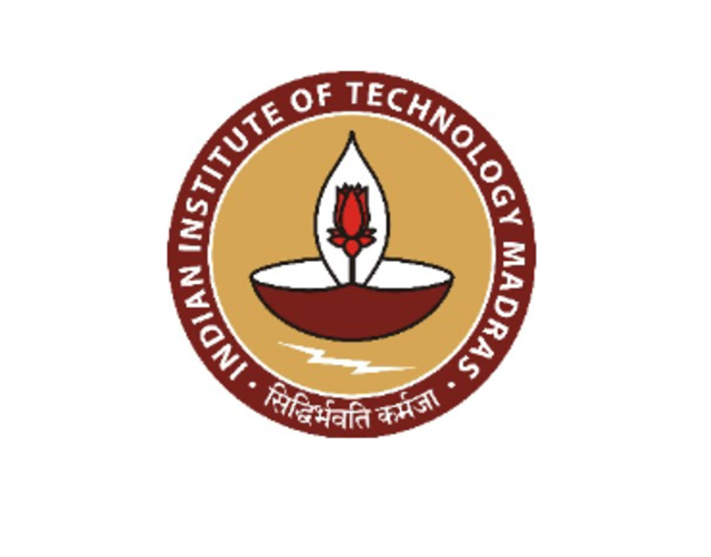 IIT Madras reports highest-ever job offers made on day one of placements