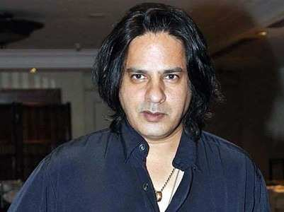 Exclusive! Actor Rahul Roy out of ICU