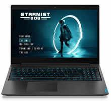 Lenovo IdeaPad L340 9th Gen Intel Core i5 15.6-inch Full HD IPS Gaming Laptop (8GB/1TB HDD/Windows 10/NVIDIA GTX 1050 3GB GDDR5 Graphics/Granite Black/2.2Kg), 81LK01Q5IN