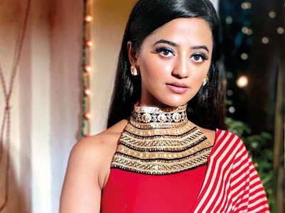 People should be more carefull: Helly