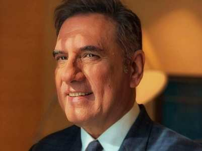 Boman Irani reveals his birthday plans