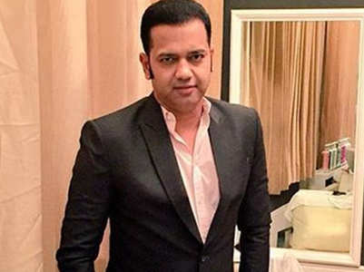 Rahul Mahajan on quitting alcohol, cigarettes