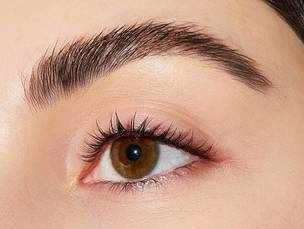 Here's why pimples keep popping up on your eyebrows!