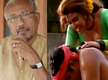 Industry failed to see Silk Smitha beyond her figure: Bhadran