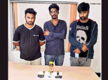 3 techies held for inter-state drug biz in Hyderabad