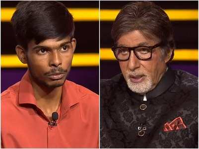 KBC12: Mom mortgaged jewels to for son