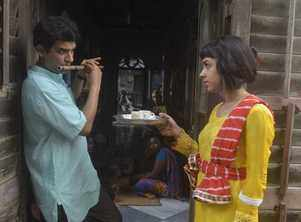 Is content in Bengali cinema evolving compared to others?