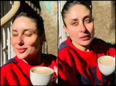 Pic: Mom-to-be Bebo radiates pregnancy glow
