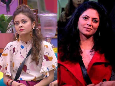 Kavita storms out of BB14; celebs react