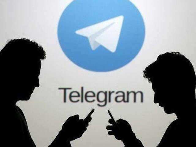 This Siri 'exclusive' feature may soon be supported by Telegram