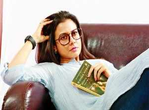 Koel extra cautious with her immunity post COVID recovery