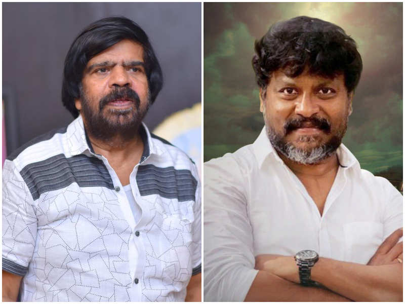 Alleging malpractice in recent TFPC election, TR to form a new association of producers