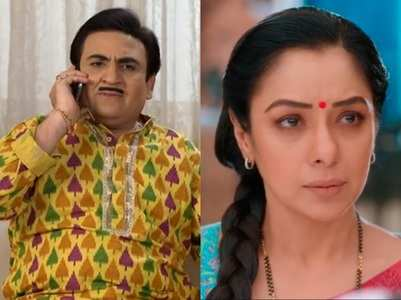 TMKOC enters the top 5 list on TRP chart