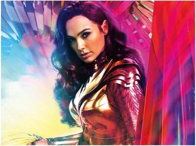Wonder Woman 1984 to release December 24