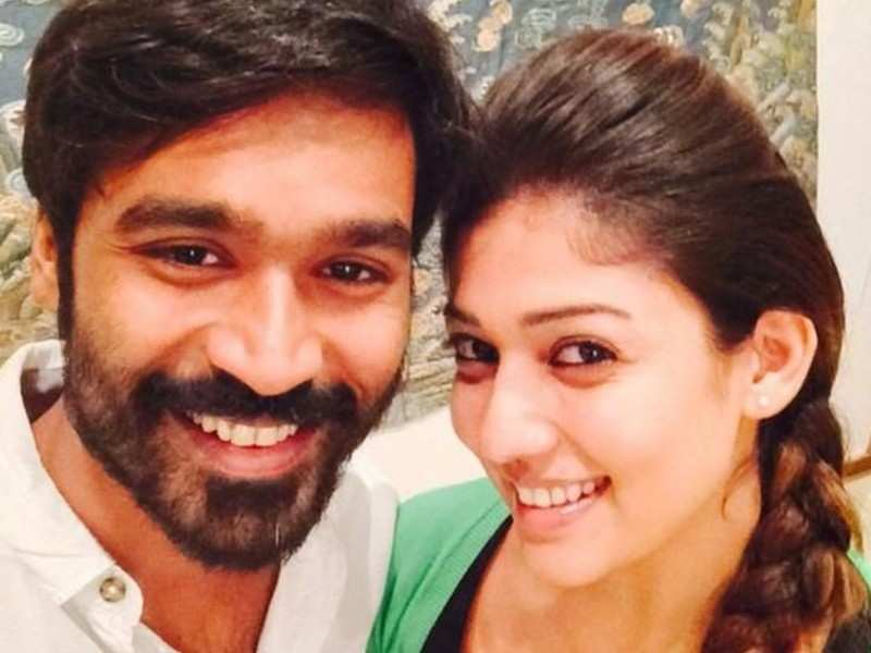 Did You Know, Dhanush disliked Nayanthara's performance in THIS super hit film