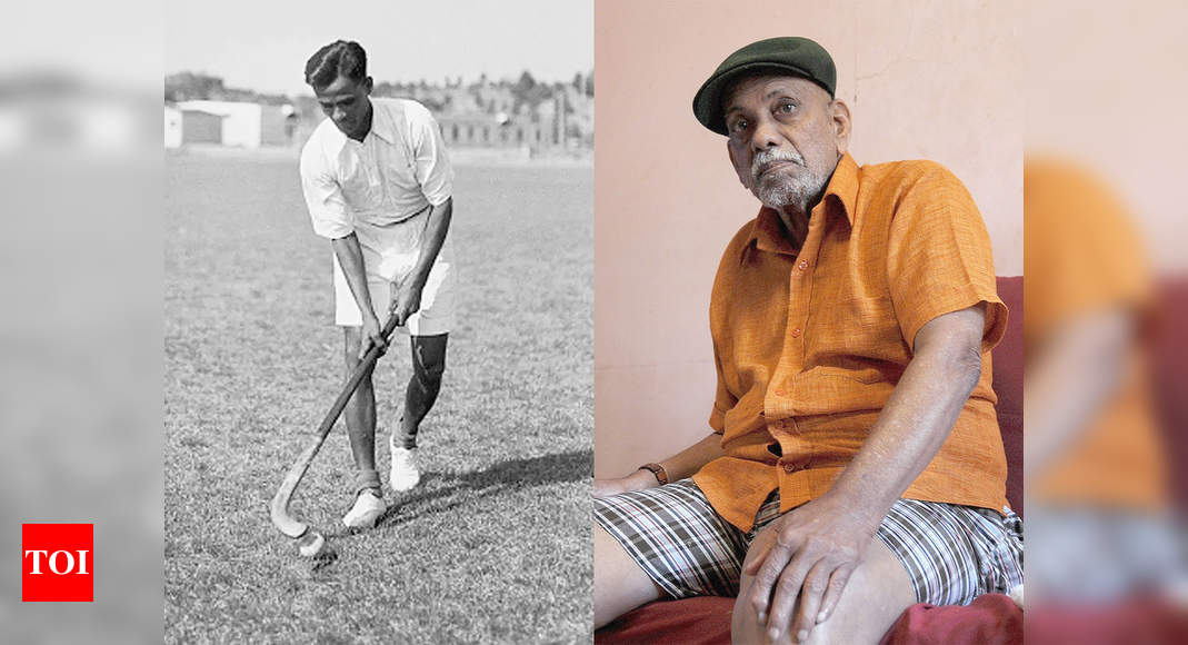 December 3: The day Dhyan Chand, coach Achrekar are remembered | More sports News – Times of India