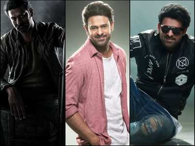 Prabhas owns these 5 expensive things