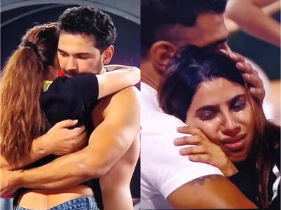 BB14: Abhinav Shukla becomes second finalist
