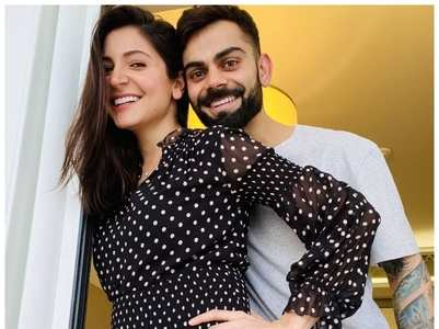 B-town ladies ace the polka dot trend