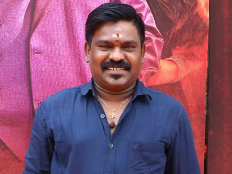 Singer and Bigg Boss Tamil 4 contestant Velmurugan joins social media