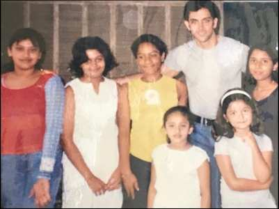 Pic: Can you spot Alia with Hrithik?