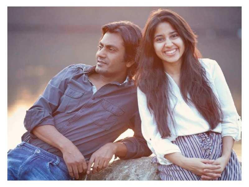 Shweta Tripathi reveals that she learnt THIS from co-star Nawazuddin Siddiqui