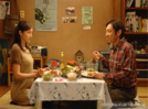 Virtual edition of Japanese film festival begins today
