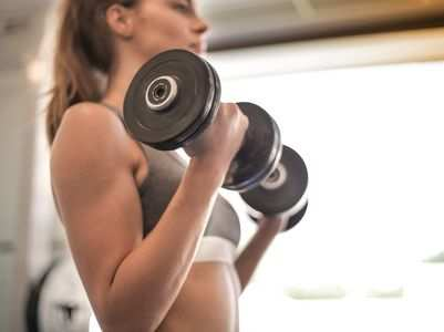 The ideal duration of workout to live longer