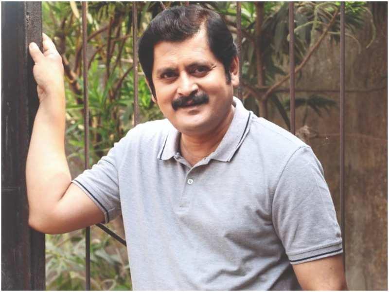 Rohitashv Gour