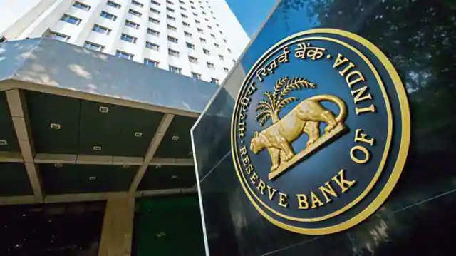 Hike in contactless transaction limit to further digital drive: Industry