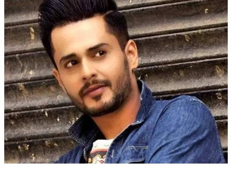 Shardul Pandit: It was a victory for me when Salman Khan said he felt bad when I was evicted