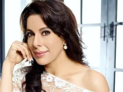 Actor Pooja Bedi: Perceiving everything positively makes the difference in your relationship