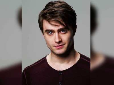 Radcliffe on social media: It's unhealthy