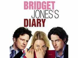 'Bridget Jones' Diary' to mark 25th anniversary in 2021