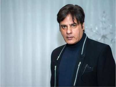 Rahul Roy on his way to recovery