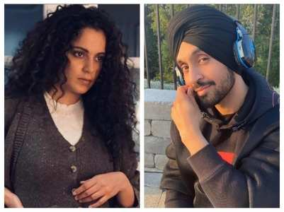 Diljit gets 4 lakh new Twitter followers