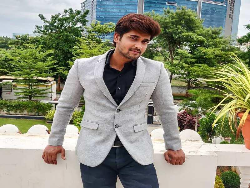Actor Chandan Kumar opens a restaurant, to be inaugurated by Shivarajkumar