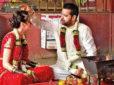 Rahul Mahajan on BB 14 and his married life