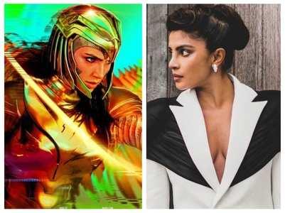 Priyanka calls Gal Gadot a 'phenomenon'