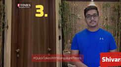 Sameer Puranik on his five actors