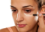 Learn how to conceal dark circles with make-up, the right way!