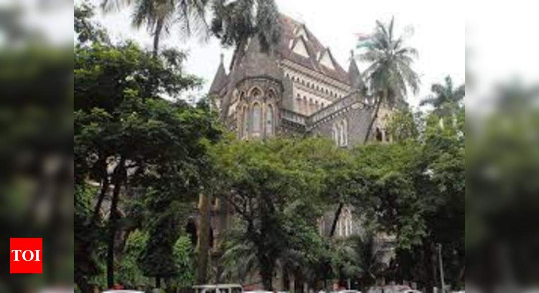 Ensure online education for specially-abled students, says Bombay HC – Times of India