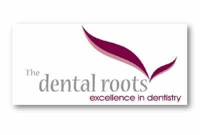 The Dental Roots - In collaboration with VLCC Femina Miss India 2020