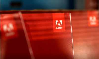 Adobe Lightroom Now Available on Apple Silicon