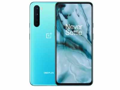 Here's when OnePlus 8, 8 Pro, Nord software support will end