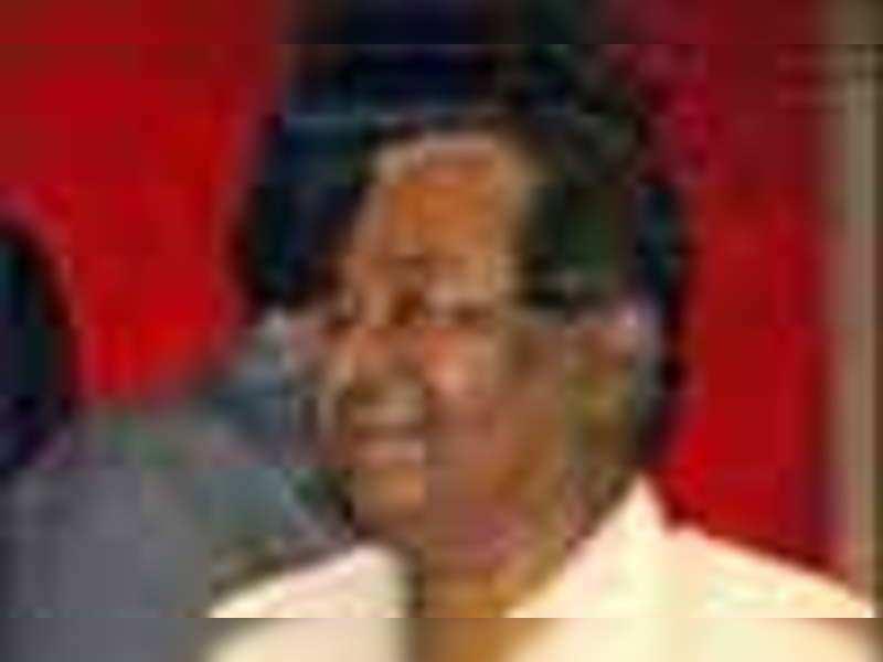 Screenwriter Sachin Bhowmick passes away