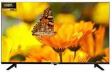 Sansui JSW40ASFHD 40 inch Full HD Smart LED TV