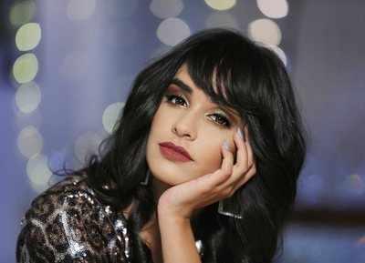 Karuna Singh