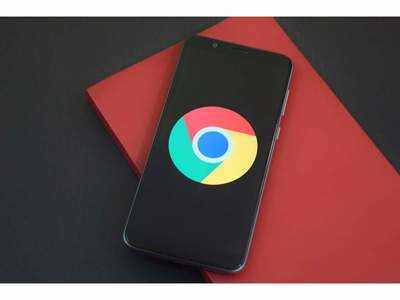 Google Makes Seamless Payments And Password Management Easier In Chrome